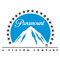 Paramount Pictures Corporation company